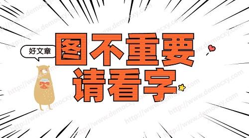 java_计算机能力大赛后台报名系统【javaweb毕业设计】
